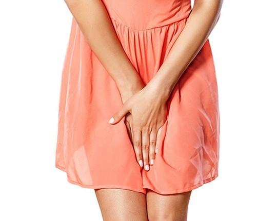 Tiểu thường xuyên, đau rát khi đi tiểu