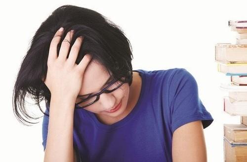 Đau nửa đầu có thể là nguyên nhân gây nên nhiều biến chứng nguy hiểm