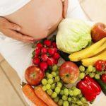 Dinh dưỡng cho mẹ bầu 3 tháng cuối thai kỳ