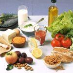 Đối phó với hội chứng ruột kích thích