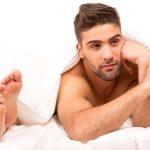 Nam giới tránh thai thay vợ bằng cách nào?