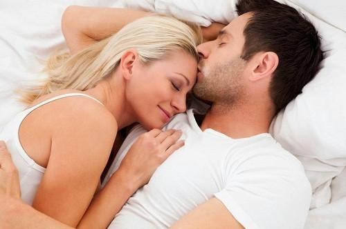 Chia sẻ của đàn ông trong vai trò tránh thai là rất có ý nghĩa quan trọng