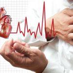 Nguy cơ tổn thương tim mạch do bệnh thấp khớp cấp
