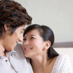 Những lầm tưởng dễ mắc khi thực hiện tránh thai