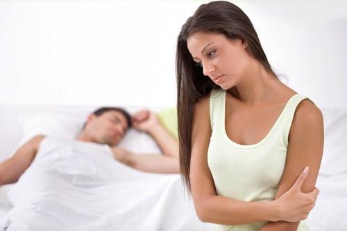 Những lầm tưởng về đặt vòng tránh thai