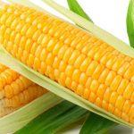 Những thực phẩm tốt cho người gan nhiễm mỡ