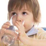 Sai lầm thường gặp khi chăm sóc trẻ bị tiêu chảy