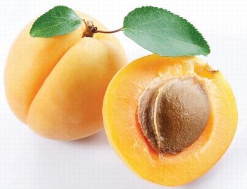 Mơ có lượng carb thấp, chất xơ cao giàu vitamin A. Mơ là một lựa chọn tuyệt vời cho bệnh nhân tiểu đường.