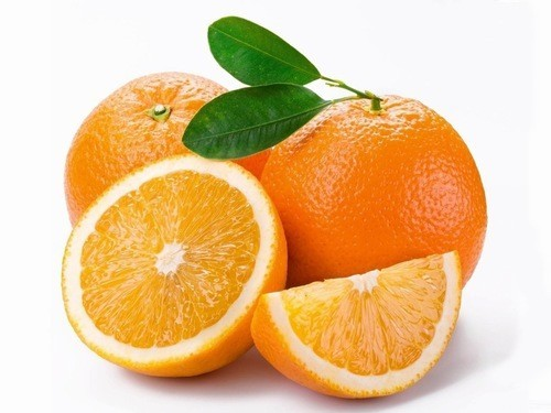 Cam được biết đến với hàm lượng vitamin C cao, carb thấp và chứa chất kali. Cam cũng được cho là một trong những loại quả an toàn cho bệnh nhân tiểu đường.