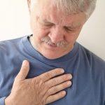 3 cách để phân biệt nhồi máu cơ tim và chứng ợ nóng