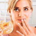 4 mối nguy hiểm khi ăn đường mà bạn không ngờ tới