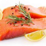 8 thực phẩm dành cho người bệnh viêm khớp