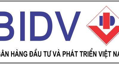 Ưu đãi dành cho khách hàng của ngân hàng BIDV