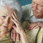 Nguyên nhân và triệu chứng của bệnh Alzheimer