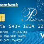 Ưu đãi dành cho khách hàng của ngân hàng Sacombank