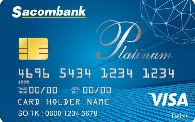Ưu đãi dành cho người bệnh của ngân hàng Sacombank