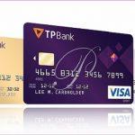 Ưu đãi dành cho khách hàng của ngân hàng TPBank