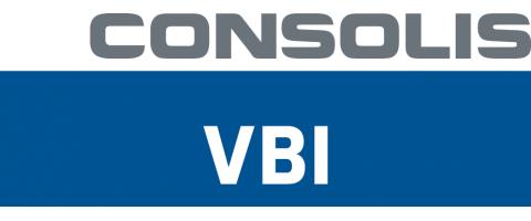 Ưu đãi dành cho khách hàng của Công ty bảo hiểm VBI