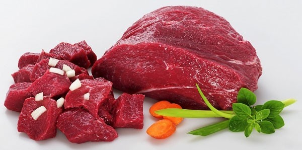Thịt đỏ được biết đến như kẻ thù số một của bệnh Gout, tuy nhiên thêm một nghiên cứu mới về thịt đỏ đó là chúng sẽ làm gia tăng bệnh suy thận.