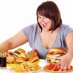 Nguyên nhân khiến bệnh viêm đại tràng mạn tính dễ tái phát