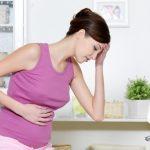 Những triệu chứng suy thận thường gặp ở nữ giới