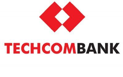 Ưu đãi cho người bệnh của ngân hàng Techcombank