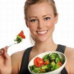 Thực phẩm người bệnh sỏi thận nên tránh