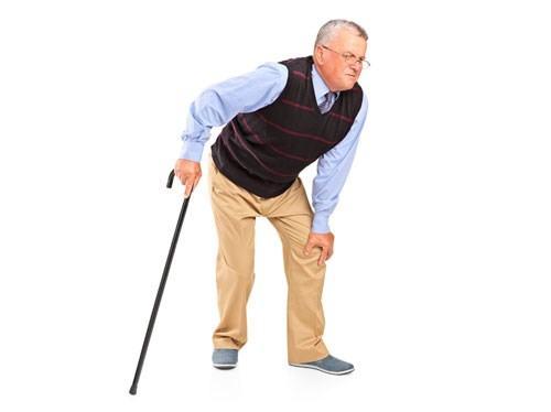 Bệnh Parkinson và nguyên nhân gây bệnh