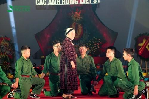 bv-thu-cuc-tham-gia-le-thap-huong-tri-an-70-nam-ngay-thuong-binh-liet-sy
