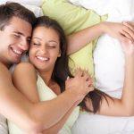 Những cách ngừa thai hiệu quả bạn đã biết?