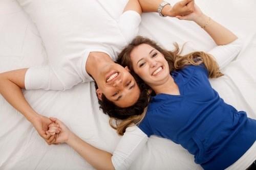 Cách tính ngày an toàn để tránh thai là một thông tin mà chắc chắn nhiều người muốn tìm hiểu