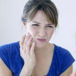 Giải pháp cho tình trạng đau quai hàm