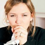 Khó thở là triệu chứng của bệnh gì?
