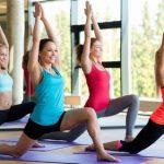 Mách bạn 8 cách làm giảm stress
