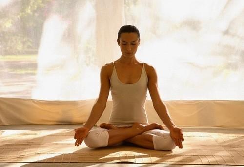 Nhiều nghiên cứu đã cho thấy những lợi ích tích cực của thiền định
