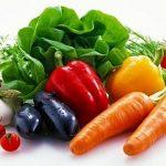 Men gan cao nên ăn gì?