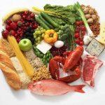 Thiếu máu não nên ăn gì?