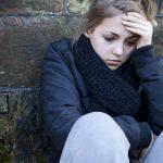 Triệu chứng trầm cảm bạn chớ bỏ qua