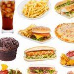 U nang tuyến giáp kiêng ăn gì?