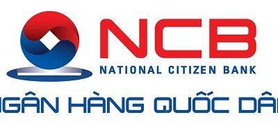 Ưu đãi dành cho người bệnh của ngân hàng TMCP Quốc dân – NCB