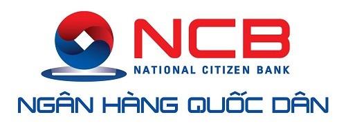 Ưu đãi dành cho khách hàng của ngân hàng TMCP Quốc dân – NCB