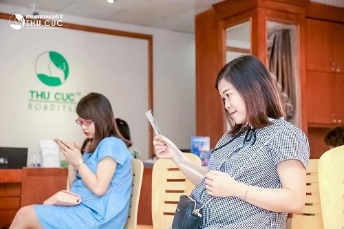 bang-can-nang-thai-nhi-theo-tuan-tuoi-chuan-nhat-4