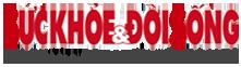 BV Thu Cúc mở tổng đài tư vấn miễn phí về sốt xuất huyết
