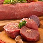 Bệnh nhiễm trùng máu nên ăn gì?