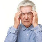 Bệnh nhồi máu não và cách điều trị