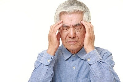 Để chẩn đoán bệnh nhồi máu não bác sĩ cần dựa vào triệu chứng lâm sàng (đã nêu trên) và hình ảnh chụp cắt lớp
