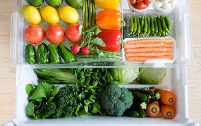 Bệnh tiểu cầu thấp nên và không nên ăn gì?