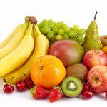 Bị tiểu đường nên ăn gì?