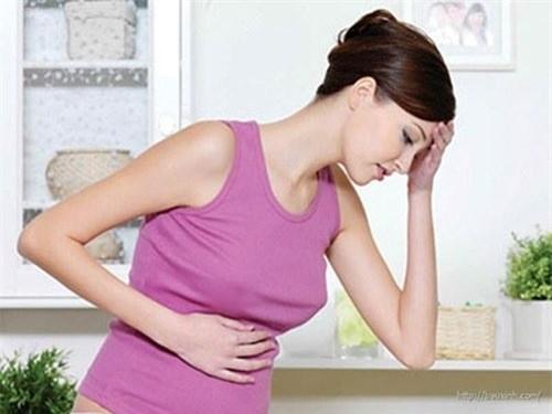 Nếu có những biểu hiện thai ngoài tử cung mẹ bầu nên nhận biết kịp thời, khám và xử trí.