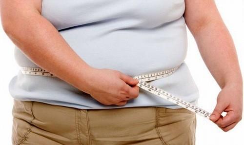 Những người béo phì cần xét nghiệm cholesterol sớm